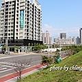 20140408竹北近況-081.JPG