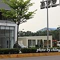 竹北近況八卦篇-014.JPG
