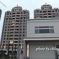 竹北近況八卦篇-025.JPG