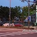竹北近況八卦篇-031.JPG