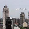 20140506竹北近況-011.JPG