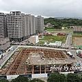 20140506竹北近況-016.JPG