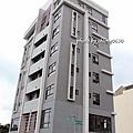 20140506竹北近況-012.JPG