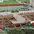 20140506竹北近況-018.JPG