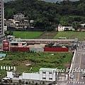 20140506竹北近況-020.JPG