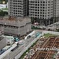 20140506竹北近況-021.JPG