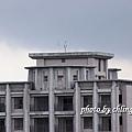 20140506竹北近況-035.JPG