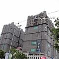 20140506竹北近況-036.JPG