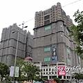 20140506竹北近況-038.JPG