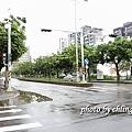 20140506竹北近況-056.JPG