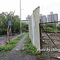 20140506竹北近況-052.JPG