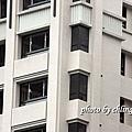 20140506竹北近況-071.JPG