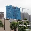 20140506竹北近況-062.JPG