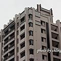 20140506竹北近況-073.JPG