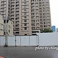 20140506竹北近況-079.JPG