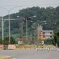 20140525公道五路-010.JPG