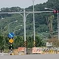 20140525公道五路-012.JPG