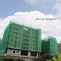 20140525公道五路-024.JPG