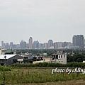 20140525公道五路-030.JPG