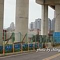 20140525公道五路-038.JPG