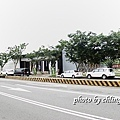 20140606竹北路拍-003.JPG