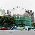 20140606竹北路拍-007.JPG
