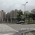 20140606竹北路拍-013.JPG