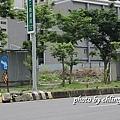 20140606竹北路拍-014.JPG
