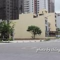 20140606竹北路拍-015.JPG