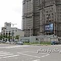 20140606竹北路拍-018.JPG