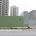 20140606竹北路拍-021.JPG