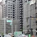 20140606竹北路拍-029.JPG