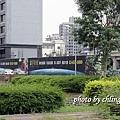20140606竹北路拍-030.JPG