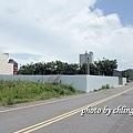 20140624竹北近況-008.JPG