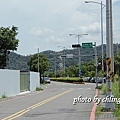 20140624竹北近況-010.JPG