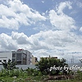 20140624竹北近況-012.JPG