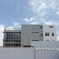 20140624竹北近況-013.JPG