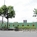 20140624竹北近況-028.JPG