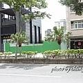 20140624竹北近況-040.JPG