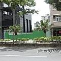 20140624竹北近況-041.JPG