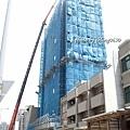 20140624竹北近況-044.JPG