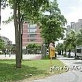 20140624竹北近況-059.JPG