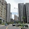 20140624竹北近況-061.JPG