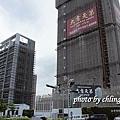 20140624竹北近況-075.JPG