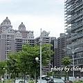 20140624竹北近況-077.JPG