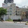 20140624竹北近況-078.JPG