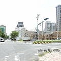 20140624竹北近況-079.JPG