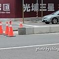 20140819關埔-001.JPG
