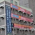 20140819關埔-022.JPG