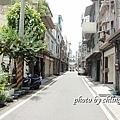 20140819關埔-061.JPG